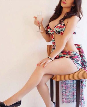 Independent Escorts Service in Aerocity
